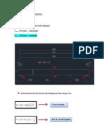 Pasos Para El Diseño de Un Puente Losa Franja Central M