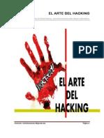 Manual de Pentesting Sobre Ataque Web Python Hulk