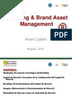 Branding 2015-2-GEMV-Bogota Presentation-Rev 2.pdf