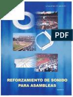 Manual Sonido 2011.pdf