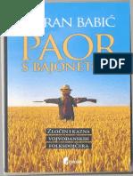 folksdojceri knjiga.pdf