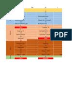 Plan de Clases Redes.xlsx