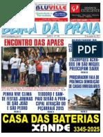 Beira Da Praia 298