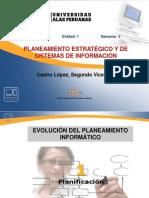 SEMANA 02_2 Evolucion Planeamiento Informatico