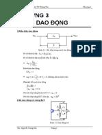 Mach Dao Dong Hatley