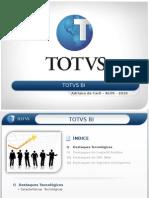 totvsbi-110414063413