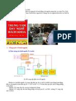 Bài 3 Bo Nguon Tivi Crt