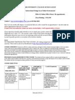 eg 5213 instructional design syllabus f14 nordstrom
