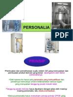 PERSONALIA (CPOB)