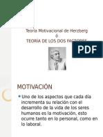 teoria_motivacion-higiene.pdf
