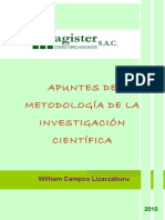 WBCL.ApuntesMIC2.pdf