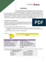 TEORÍAS DE LIDERAZGO.docx