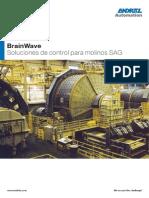 aa-brainwave-sagmill-spa.pdf