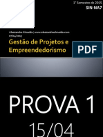gestodeprojetos-2015-04-07-150414230008-conversion-gate01.pdf