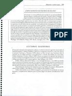 0610.pdf
