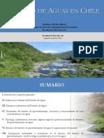clasesderechodeaguasua2013primerasolemne-131104075804-phpapp01