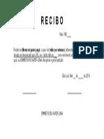 RECIBO DA INTERNET PARA OS USUARIOS.docx