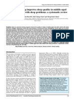 pdf kuliah diabetus