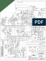 ATX+Delta+DPS200.pdf