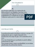 Diapositicas EXPLO