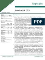 PIL_CA_DEC.2010_T_DEC.2016