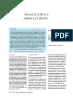 ENFERMEDAD INFLAMATORIA PELVICA.pdf