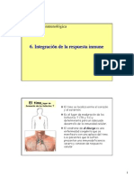 6_Integracion_respuesta_inmune.pdf