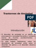 trastornodeansiedad-120403223815-phpapp02