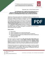 Acta octubre 2014.pdf