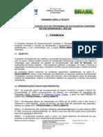 BECAS_BRASIL.pdf