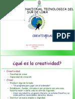 CREATIVIDAD (1).ppt