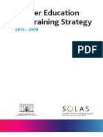 Further-Education-and-Training-Strategy-2014-2019.pdf