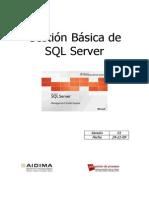 Gestión Básica con SQL Server.pdf