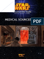 Star Wars - Medical Sourcebook(1).pdf