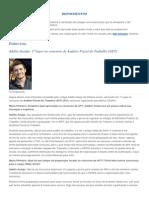 DEPOIMENTOS 1º lugar aft.pdf