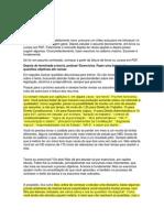 Métodos de estudo.pdf