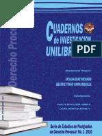 Libro_Derecho_Procesal_2.pdf