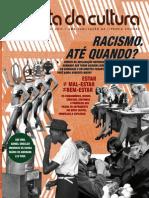 Revista Cultura Edc 95