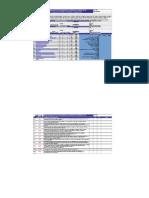 CHECK LIST NR_12_ MTE-PB.xls