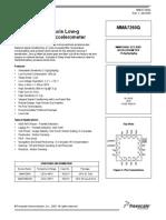 MMA7260Q-Rev1.pdf