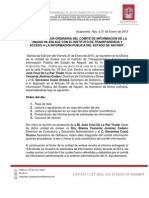 Acta Enero 2015.pdf