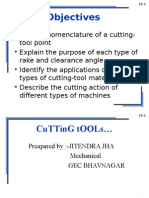 cuttingtoolsbyjeetjha-130213214259-phpapp02
