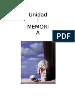 (538525836) MEMORIA Para Campus (1)