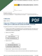 Cómo usar el Sistema de visualización de información vital (VIDS) para la calibración del sistema.pdf