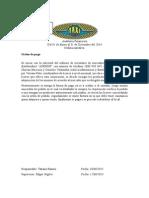 Evaluación-del-control-interno