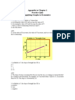 Eft Practice Quiz Ch 1 Appx 7e