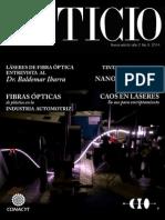 revista Noticio