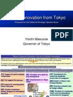 Japan Entrepreneur Establishment