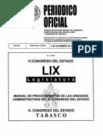 Manual Pro 2013 Diario Oficial