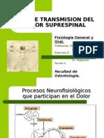 42657729-Vias-Del-Dolor-7126